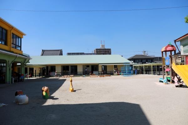 文京 区 保育園 コロナ どこ 文京区 保育園 幼稚園 新型コロナ感染者が出たのはどこ